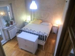 Apartament 4 camere, Sector 4, Tineretului - Timpuri Noi