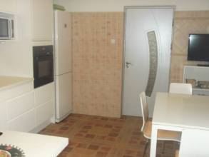 Casa 3 camere, Sector 6, Lujerului - Strada Uverturii