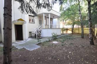 Casa individuala, 9 camere, nemobilata, Sector 1, Primaverii