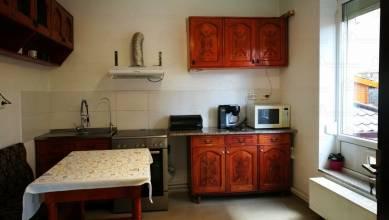 Casa 4 camere, mobilata complet, Chiajna - Militari Residence