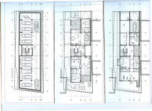 Teren pentru constructii - intravilan, Sector 5, Cotroceni - Palatul Prezidential Cotroceni