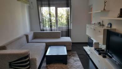 Apartament 2 camere, Sector 1, Dorobanti