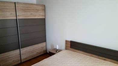 Apartament 2 camere, mobilat complet, Sector 6, Drumul Taberei - Hanul Drumetului