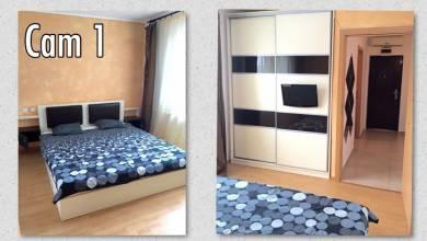 Apartament 2 camere, mobilat complet, Sector 6, Drumul Taberei - Brancusi