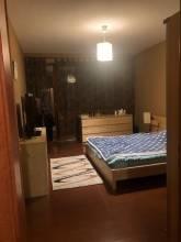Apartament 2 camere, mobilat complet, Sector 6, Ghencea