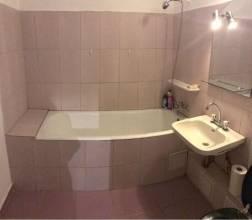 Apartament 2 camere, mobilat complet, Sector 6, Gorjului - Metrou Gorjului