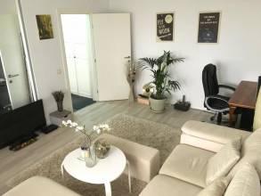 Apartament 2 camere, mobilat complet, Sector 6, Grozavesti - Metrou Grozavesti