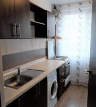 Apartament 2 camere, mobilat complet, Sector 6, Lujerului - Metrou Lujerului