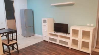Apartament 2 camere, mobilat complet, Sector 6, Militari - Bd Timisoara