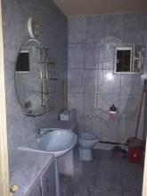 Apartament 2 camere, mobilat complet, Sector 6, Militari - Cora Lujerului