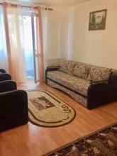 Apartament 2 camere, mobilat complet, Sector 6, Militari - Plaza Romania Mall