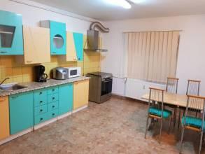 Apartament 2 camere, mobilat complet, Sector 6, Militari - Parc Sebastian