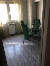 Apartament 2 camere, Sector 3, Nerva Traian
