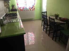Apartament 2 camere, Sector 6, Prelungirea Ghencea - Avangarde
