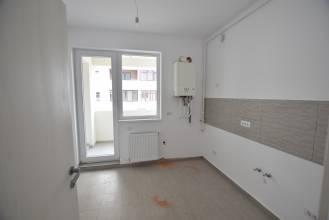 Apartament 2 camere, Chiajna - Militari Residence