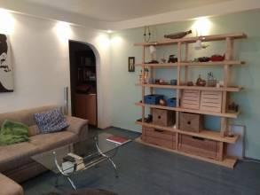 Apartament 3 camere, mobilat complet, Sector 6, Drumul Taberei - Restaurantul Azzuro