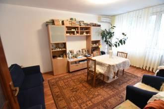 Apartament 3 camere, Sector 6, Drumul Taberei - Aleea Istru (Parcul Istru)