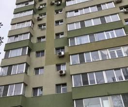 Apartament 3 camere, mobilat complet, Sector 6, Drumul Taberei - Hanul Drumetului