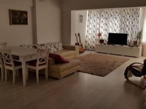Apartament 3 camere, Sector 6, Grozavesti - Gradina Botanica