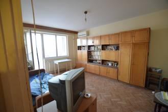 Apartament 3 camere, Sector 6, Militari - Gorjului
