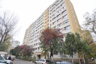 Apartament 3 camere, Sector 6, Timisoara - Plaza Mall