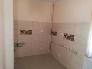 Apartament 3 camere, Sector 1, Titulescu - Nicolae Titulescu