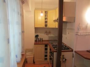 Apartament 3 camere, Sector 3, Unirii - Alba Iulia