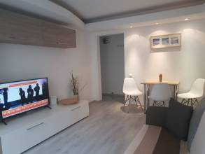 Apartament 3 camere, mobilat complet, Sector 1, Victoriei - Piata Victoriei