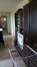 Apartament 3 camere, Chiajna - Strada Apeductului