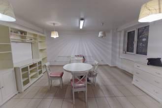 Casa individuala, 6 camere, Sector 6, Lacul Morii - Militari