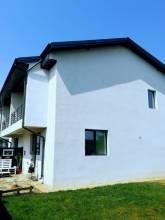 Casa (tip duplex), 4 camere, mobilata partial, Chiajna - Penny Market