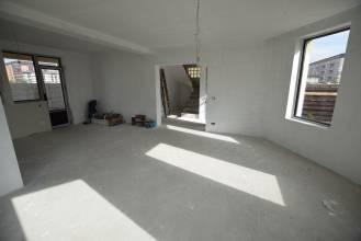 Casa individuala, 5 camere, Rosu (Chiajna) - Strada Rezervelor