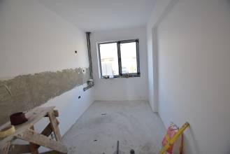 Casa (tip duplex), 3 camere, Rosu (Chiajna) - Apeductului Cu Nicolae Iorga