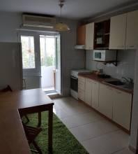 Apartament 2 camere, Sector 1, Aviatiei
