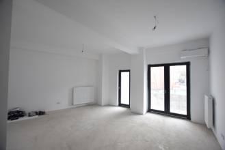 Apartament 2 camere, Sector 1, Cismigiu - Berzei