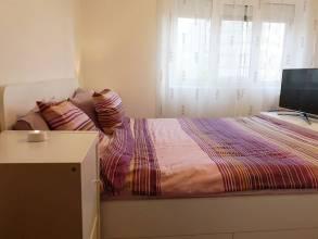Apartament 2 camere, lux, Sector 5, Sebastian