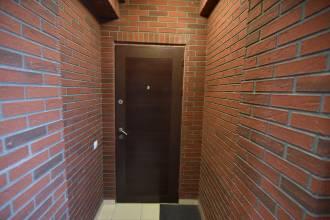 Apartament 3 camere, mobilat complet, Bragadiru - Cartierul Verde