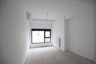 Apartament 3 camere (penthouse), Sector 1, Cismigiu - Strada Grigore Cobalcescu