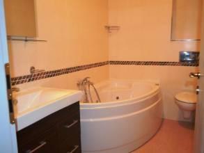 Apartament 3 camere, mobilat complet, Sector 6, Plevnei - Orhideea Gardens