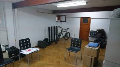 Casa individuala, 17 camere, mobilata complet, Sector 1, Arcul de Triumf - Casin