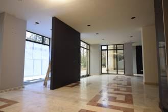 Spatiu comercial - showroom, Sector 3, Unirii - Metrou Unirea