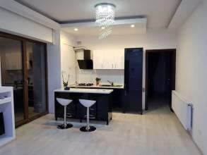 Apartament 2 camere, mobilat partial, Sector 5, 13 Septembrie