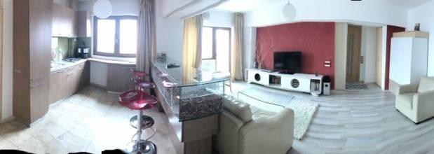 Apartament 2 camere, mobilat complet, Sector 5, 13 Septembrie