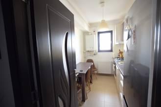 Apartament 2 camere, Sector 4, Berceni