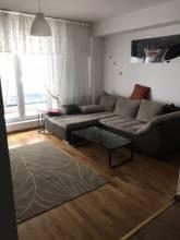 Apartament 2 camere, mobilat complet, Sector 3, Decebal