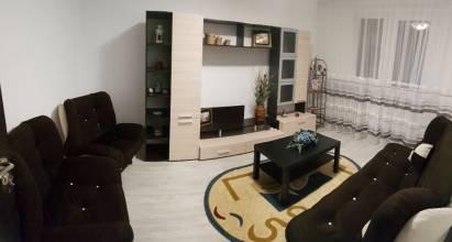 Apartament 2 camere, mobilat complet, Sector 6, Drumul Taberei