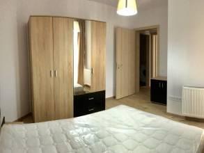 Apartament 3 camere, lux, Sector 6, Lujerului