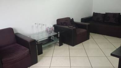 Apartament 2 camere, Sector 3, Mihai Bravu
