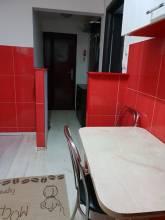 Apartament 2 camere, mobilat complet, Sector 6, Militari