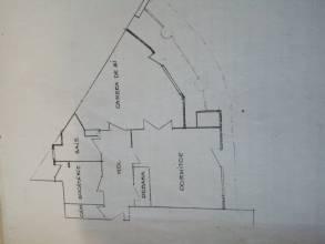 Apartament 2 camere, Sector 5, Libertatii